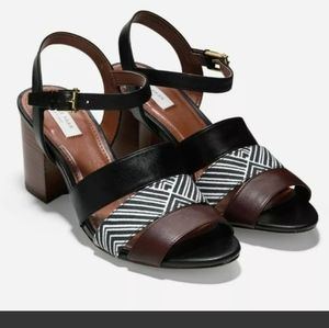 Cole Haan Anisa Sandal Size 7